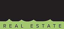 MODE_Logo sm